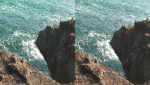 Mallorca 3D (2012) 3D.BluRay.HSBS.1080p.DTS.x264-CHD3D