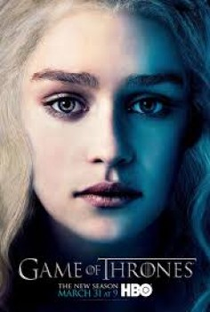 ���� ��������� / Game of Thrones (2011-2013) 1-2-3 �����