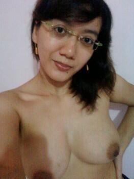 Foto Memek Asia