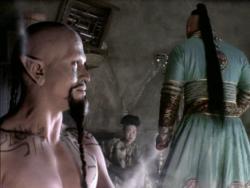 Ba�nie tysiaca i jednej nocy / Arabian Nights 2000)  AC3.PL.DVDRip.XviD-C79TeaM  Lektor PL  +rmvb
