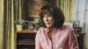 Patricia Heaton The Middle Season 3