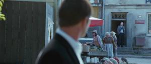 Pok³osie (2012) PL.DVDRip.XviD-GHW / film polski + RMVB + x264