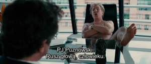 Gambit, czyli jak ogra� kr�la / Gambit (2012) PLSUBBED.BDRip.XviD-GHW / Napisy PL + RMVB + x264