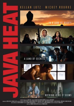 Java Heat 2013 BRRip