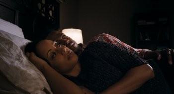 A Haunted House (2013) 1080p.BluRay.DTS.x264-PublicHD