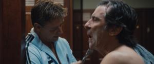 W³adza / Broken City (2013) 720p.BluRay.x264.DTS-PublicHD