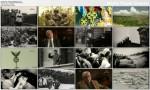 Oblicza Ludob�jstwa / Journeys into Genocide (2003) PL.DVBRip.XviD / Lektor PL