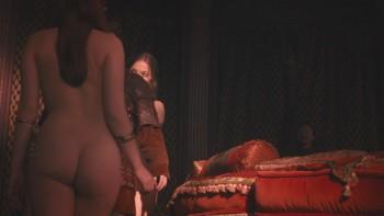 Josephine gillan porn