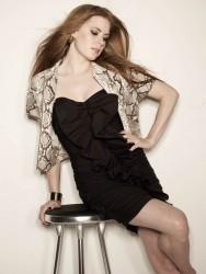 http://thumbnails102.imagebam.com/24972/983885249717911.jpg