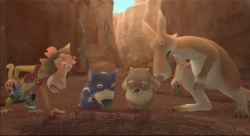 Koala Kid / The Outback (2012) 1080p.BluRay.x264-NOSCREENS