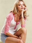http://thumbnails102.imagebam.com/24987/25b254249861858.jpg