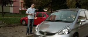 Dla Ciebie i Ognia (2008) PL.DVDRip.XviD-inka | Film polski + rmvb + x264