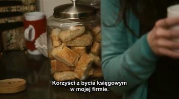 My Awkward Sexual Adventure (2012) PL.SUBBED.480p.BRRip.XViD.AC3-LTSu / Napisy PL + x264 + RMVB