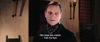 Dracula (2012) PL.SUBBED.480p.BRRip.XViD.AC3-LTSu / Napisy PL + x264 + RMVB