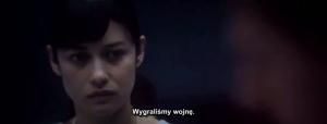 Niepamiêæ / Oblivion (2013) PLSUBBED.CAM.XviD-LTSu / Napisy PL + x264 + rmvb