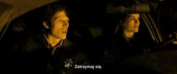 Likwidator / The Last Stand (2013) PLSUBBED.480p.BRRip.XviD.AC3-LTSu dla.EXSite.pl / Napisy PL + rmvb
