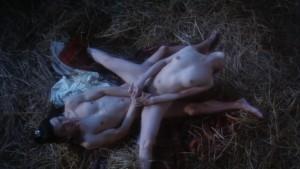eroticheskie-video-lyubimih