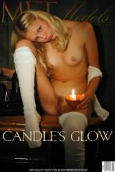 http://thumbnails102.imagebam.com/25090/d7ced4250891539.jpg