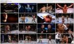 UFC on FOX 7 Benson Henderson - Gilbert Melendez (20.04.2013) PL.DVBRip.XviD / Lektor PL
