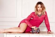 Kimberley Walsh : Hot Photo's x 4 HQ