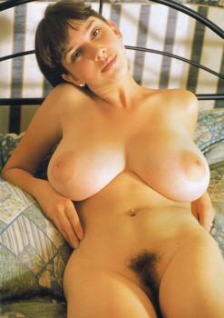 Faith hill real nude