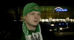 Bunt stadionów (2013) PL.AC3.DVDRip.XviD-MT | Film Polski +RMVB