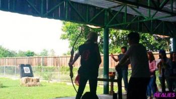 [PICS] 130427 NU'EST - Camping na Tailândia D5fc42252007148