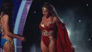 Nicole Eggert - Splash 1x07 (swimsuit) HD 720p