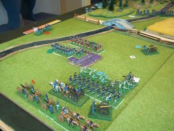 La guerre de Sécession en figurines 3c4634252559140