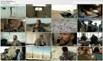 Afga?ski Koszmar / The Afghan Nightmare (2011) PL.DVBRip.XviD / Lektor PL