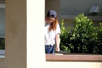 Kristen Stewart - Imagenes/Videos de Paparazzi / Estudio/ Eventos etc. - Página 31 9948ed252969351