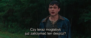Piêkne istoty / Beautiful Creatures (2013) PLSUBBED.BRRip.XviD-GHW / Napisy PL + RMVB + x264
