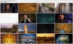 Staro¿ytni kosmici / Ancient Aliens  (Season 1-5)  (2010-2013) PL.DVBRip.XviD / Lektor PL