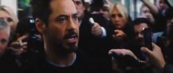 Iron Man 3 (2013) READNFO.CAM.XviD-DEViSE