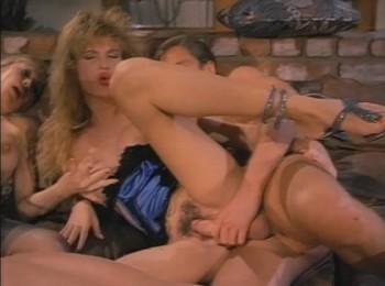 Barbarella virna anderson free porn adult videos forum