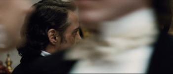 Sherlock Holmes: Gra cieni / Sherlock Holmes: A Game of Shadows (2011) PL.DVDRip.XviD.AC3-inka | Lektor PL + rmvb + x264