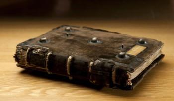 malleus maleficarum testo integrale latino dating