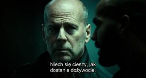 Szklana pu�apka 5 / A Good Day to Die Hard (2013) PLSUBBED.480p.WEB-DL.XviD.AC3-GHW / Napisy PL + RMVB + x264