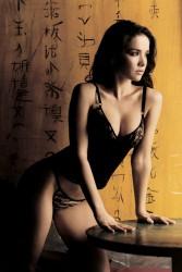 http://thumbnails102.imagebam.com/25489/a86b1a254884407.jpg