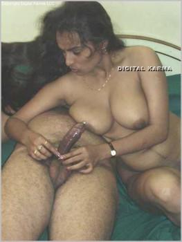Amazing Indians SITERIP - Page 15 - Xossip