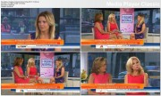 Candace Cameron Bure @Today 5/15/13 (request filled)