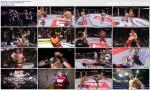 UFC on FX 8 Vitor Belfort - Luke Rockhold (18.05.2013) PL.DVBRip.XviD / PL