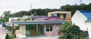 Architecture 101 (2012) BRRip.XviD-GHW / Napisy PL + RMVB