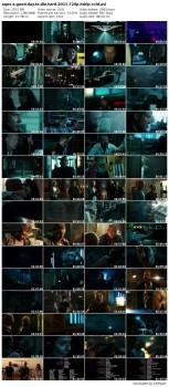 Szklana Pu�apka 5 / A Good Day to Die Hard (2013) 720p.HDRip.XviD.AC3-AQOS