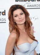 Shania Twain - 2013 Billboard Music Awards in Las Vegas 5/19/13