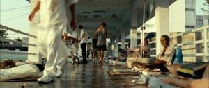 Niemo¿liwe / The Impossible (2012) PL.480p.BRRip.XviD.AC3-GHW / Lektor PL + RMVB + x264