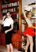http://thumbnails102.imagebam.com/25609/56f677256088775.jpg