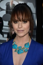 Taryn Manning - 'Now You See Me' screening in Hollywood 5/23/13