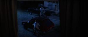 Amityville III: Demon / Amityville 3-D (1983) PL.DVDRip.XviD-NN / Lektor PL