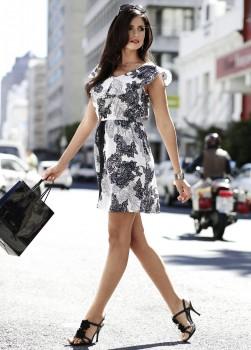 http://thumbnails102.imagebam.com/25634/fe3885256339771.jpg